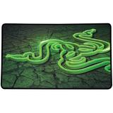 RAZER Goliathus Control Edition 2013 [Medium] - Mousepad Gaming